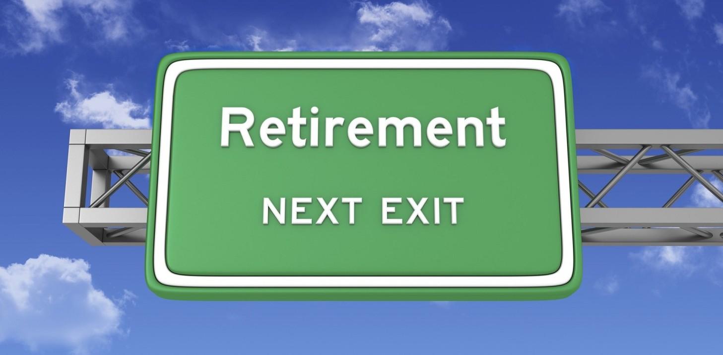 Pensioni 2017: chi, quando, come pu� usc