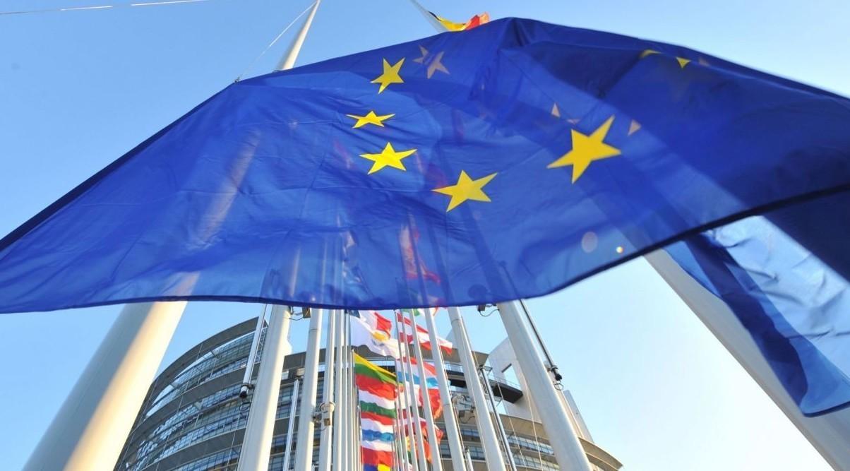 Pensioni: novità dalla UE, favorevoli o