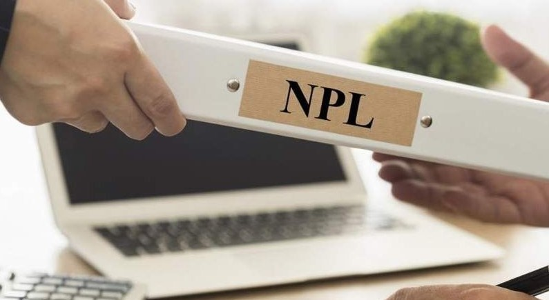 Npl, confermate a Bce strategie da banch