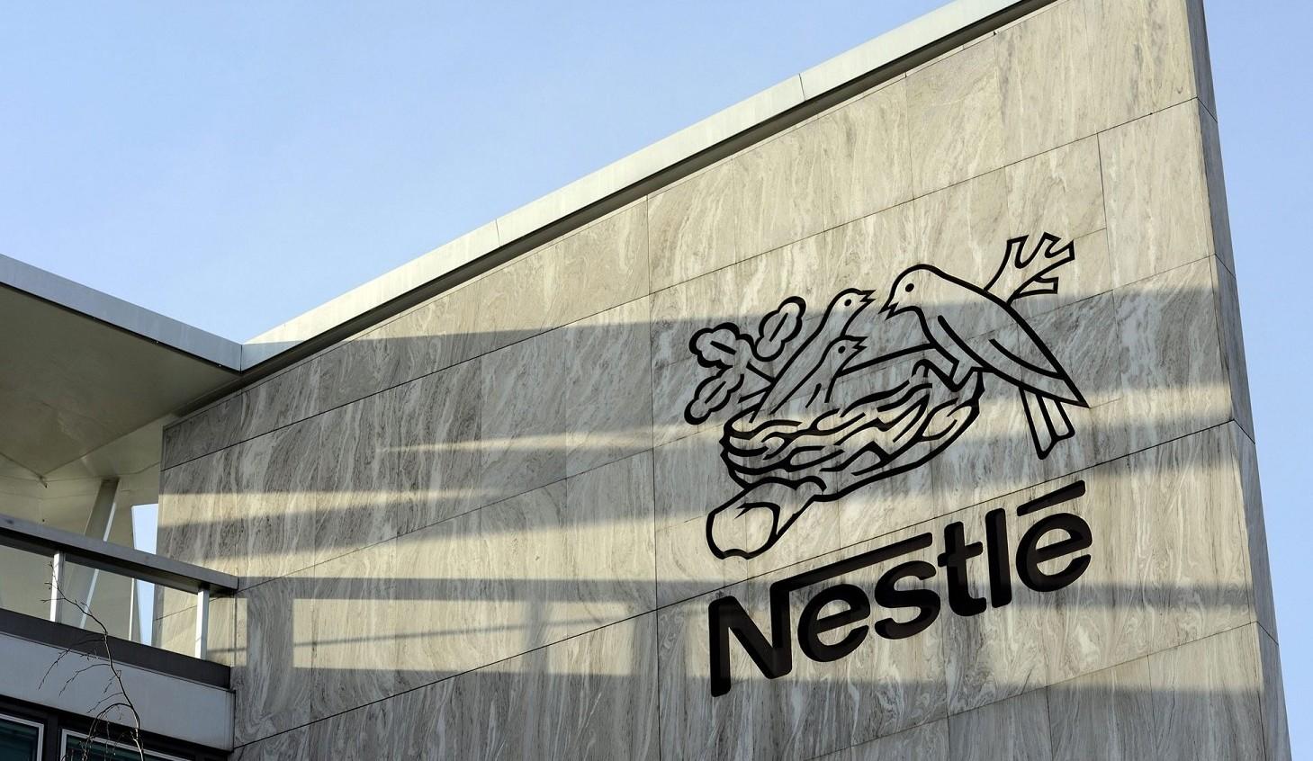 Nuove assunzioni al via Nestlè e molte a