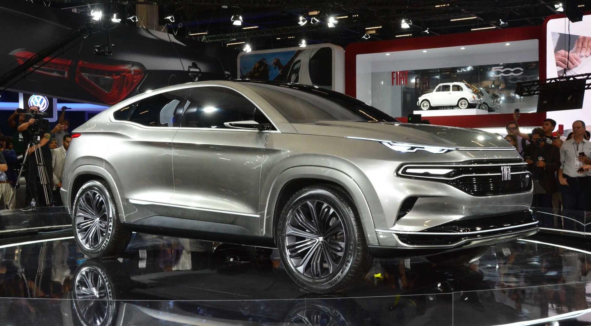 nuove auto fiat 20202021 i modelli in uscita