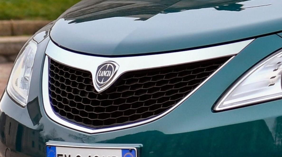 nuove auto lancia 2020 2021 i modelli in uscita