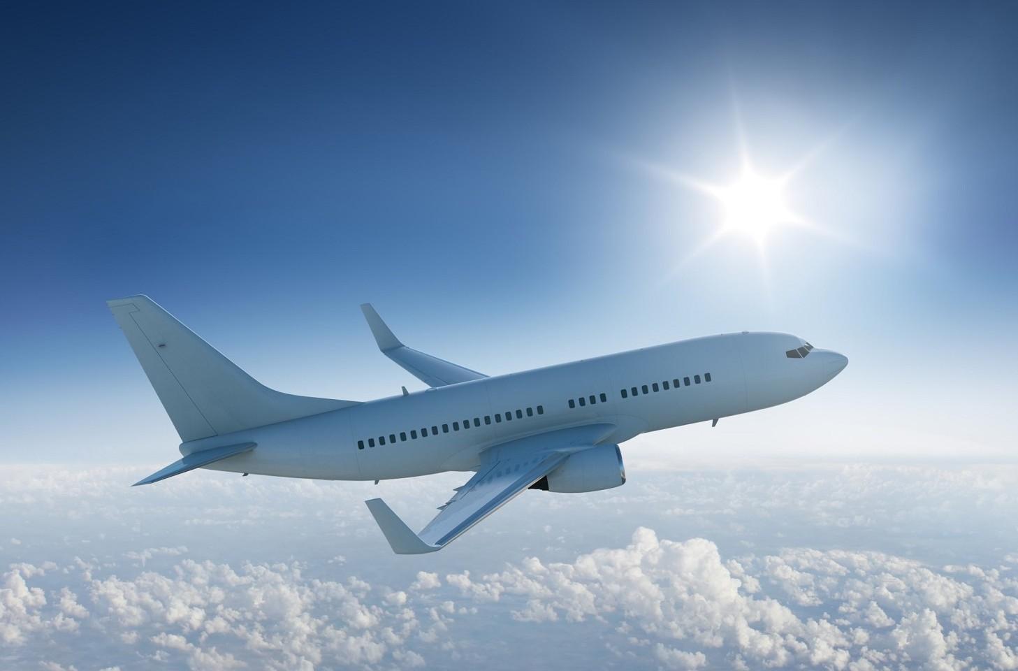 Nuovo volo Torino-Parigi annunciato da B