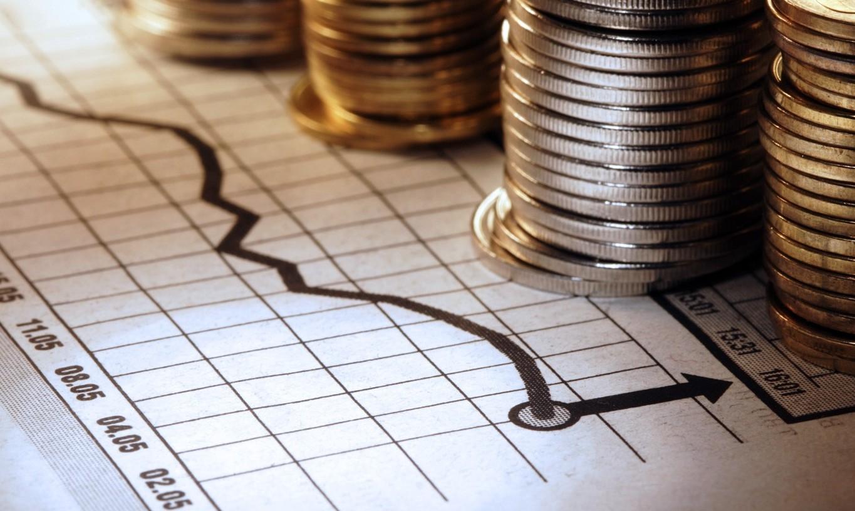 Obbligazioni 2017: previsioni, consigli