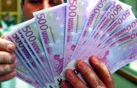 Btp Italia,conti deposito, azioni, obbli