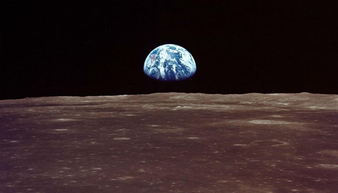 Obiettivo Luna, India e Cina pronte. Rip