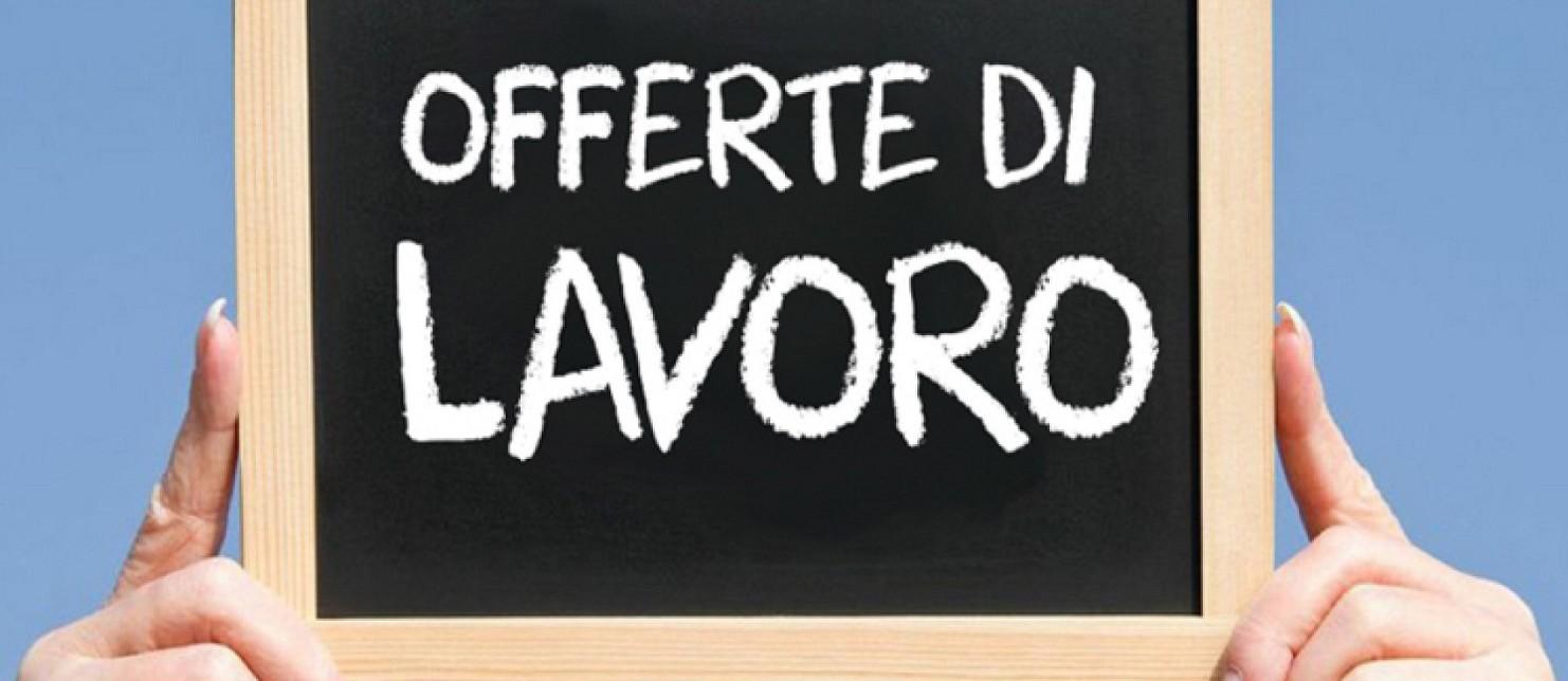 Offerte di lavoro e aziende che assumono a febbraio 2019 a milano roma e in tutta italia for Offerte lavoro arredamento milano