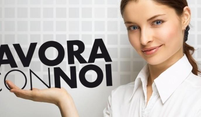Offerte Di Lavoro Febbraio 2017 Aggiornate Roma Napoli