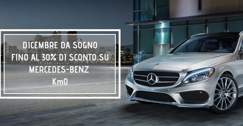 Offerte e sconti Mercedes Classe A, B Sp