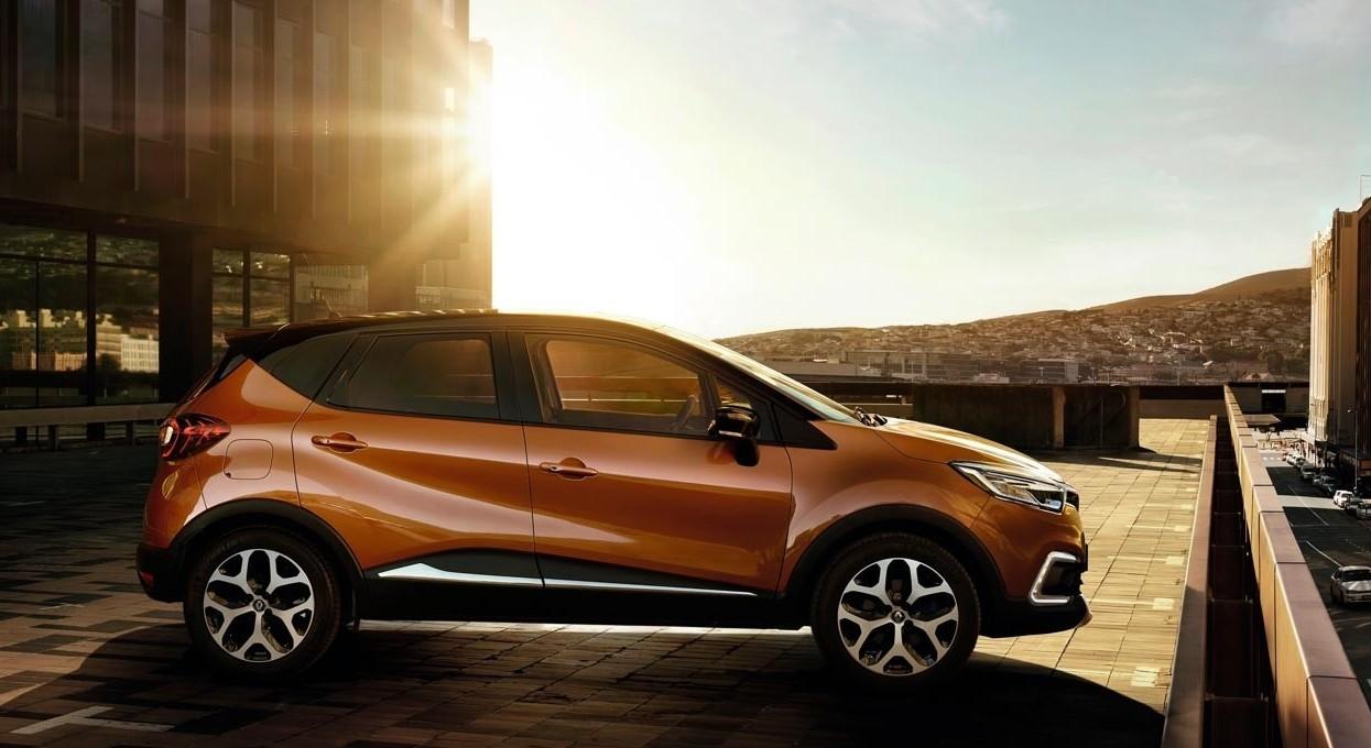 Offerte, promozioni e sconti Dacia e Peu