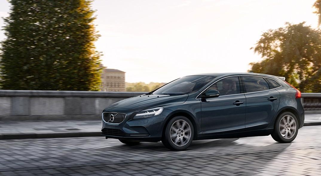 Offerte, promozioni e sconti Volvo V40 T