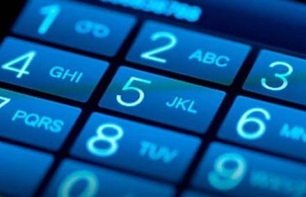 Offerte tariffe e prezzi cellulari Vodaf