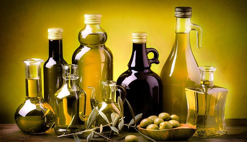 Olio extravergine oliva gravi pericoli a