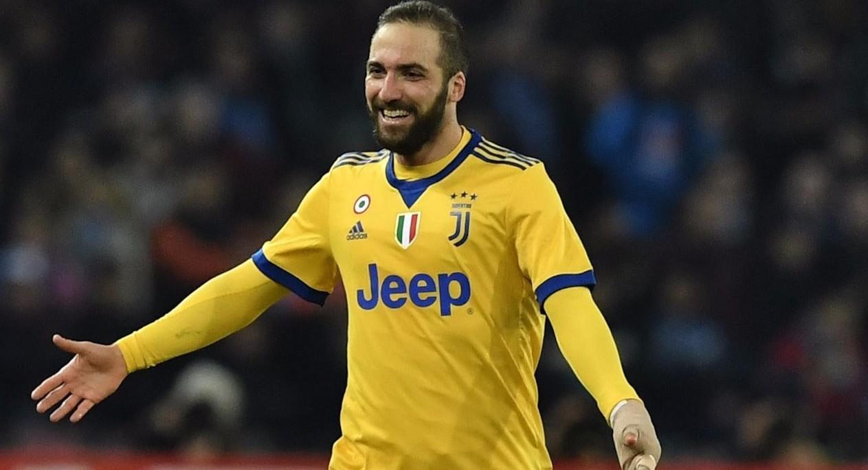 Olympiacos Juventus streaming oggi grati
