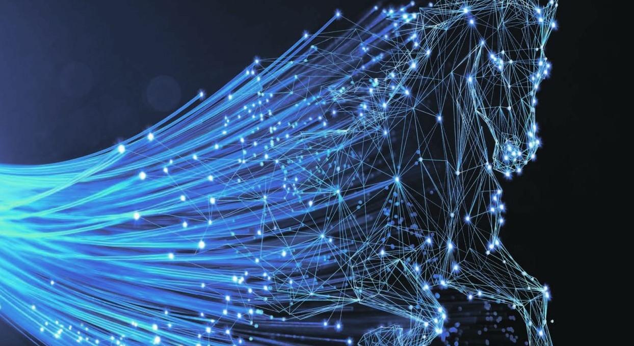 Open Fiber, oltre 250 città in banda ult
