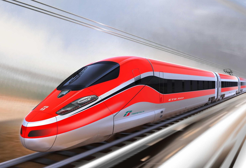 Orari treni estivi 2019, le novità Frecc