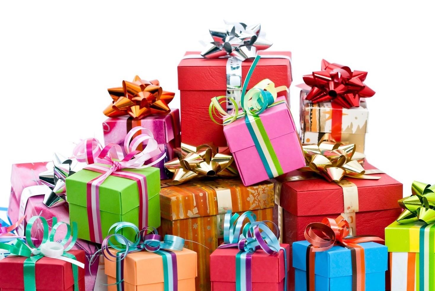 Tradizioni del Natale e origini, Frasi N