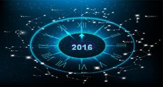 Oroscopo 2016 Ariete, Cancro, Acquario,