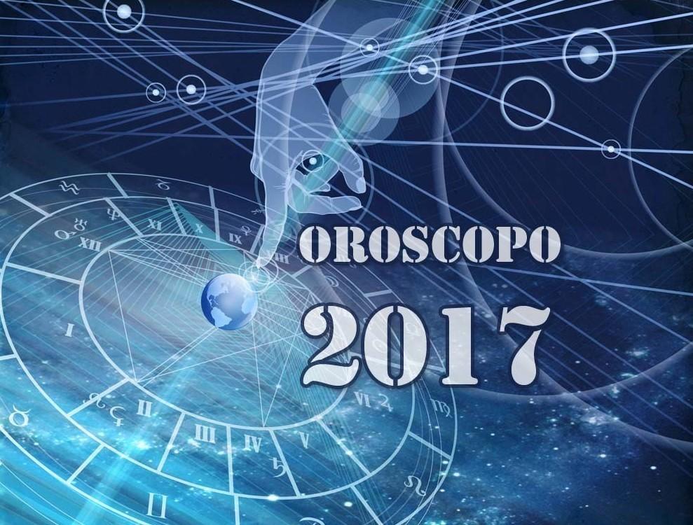 Oroscopo 2017 Cancro, Acquario, Sagittar