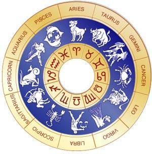 Oroscopo Vergine, Leone, Toro, Ariete, G