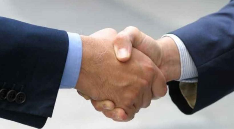 Pace fiscale, dichiarazione integrative