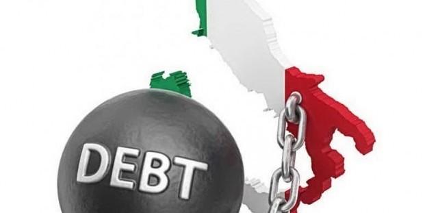 Padoan, debito pubblico maggiore di 170