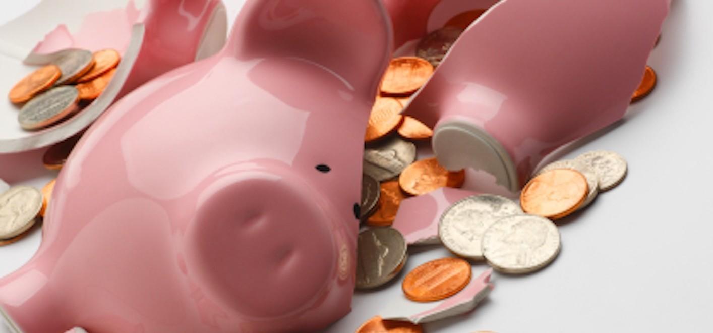 Agcom: fatture ogni mese o sanzioni ad o