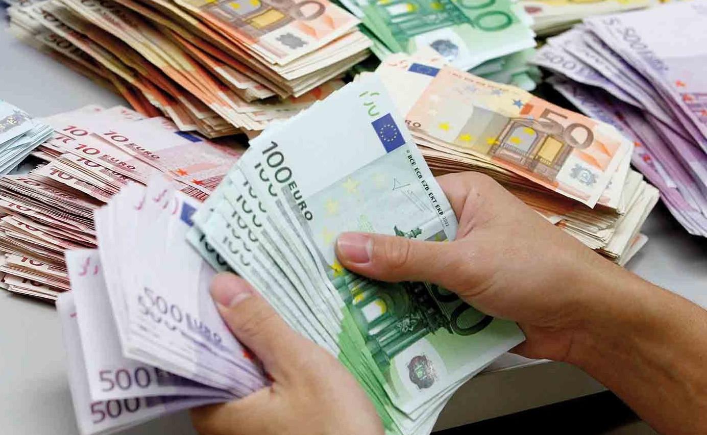 Come pagare meno tasse? Una scoperta leg
