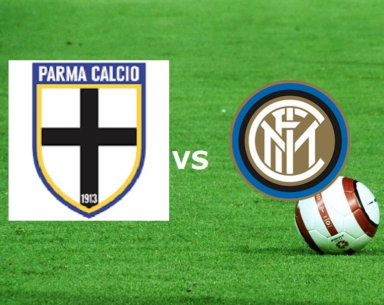 Parma Inter streaming ora gratis live no