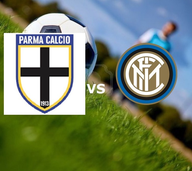 Parma Inter streaming su link, siti web,