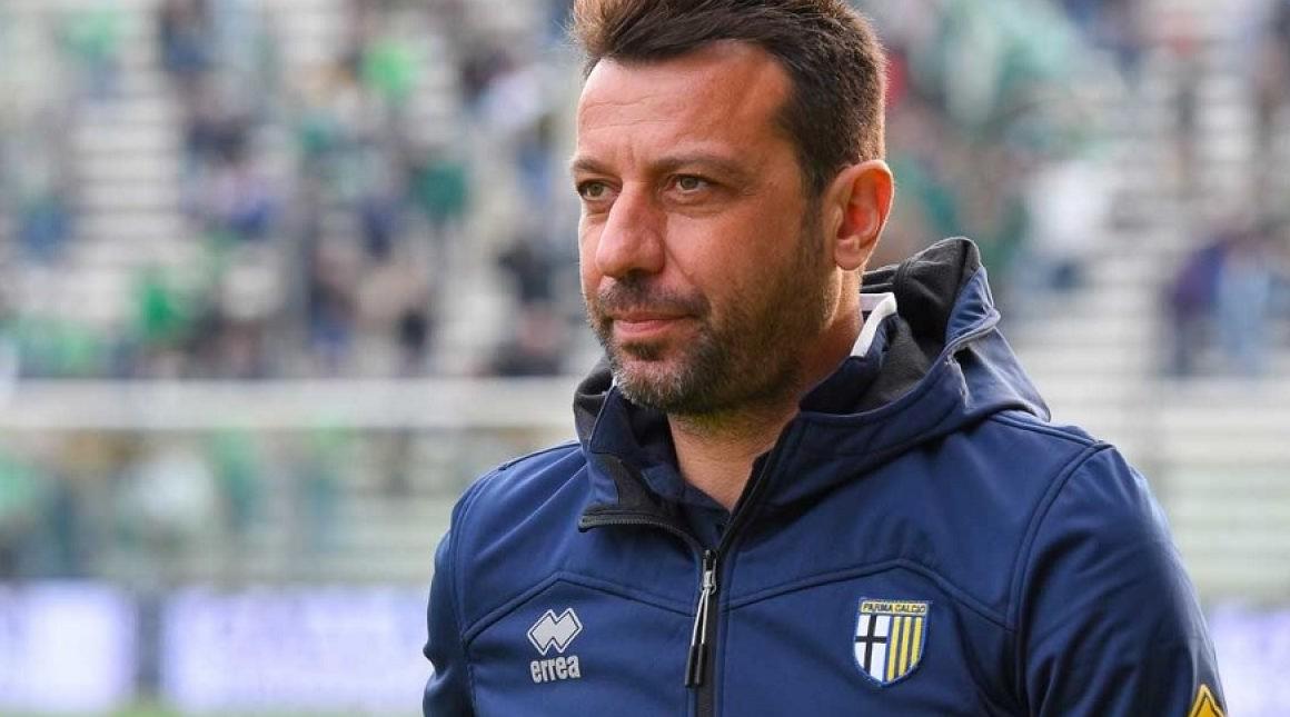 Parma Napoli streaming gratis su siti st