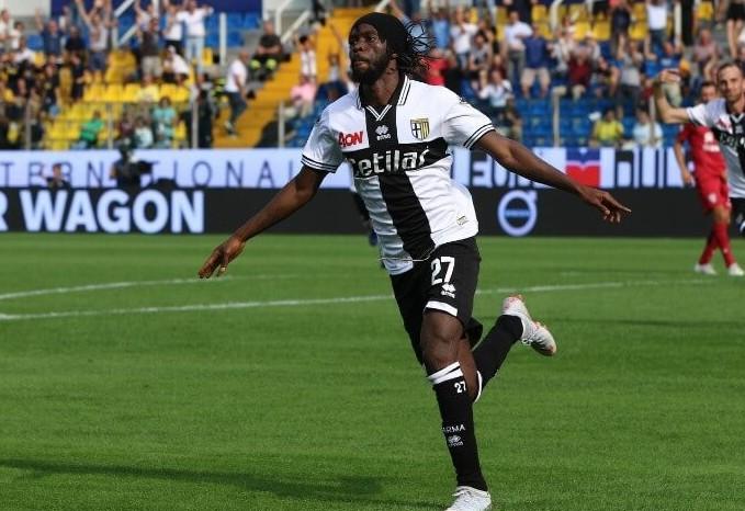 Parma Roma streaming gratis per vedere p