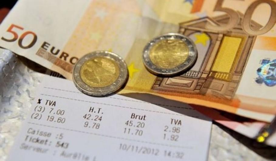 Partita Iva 2017, bonus 80 euro, Imprese