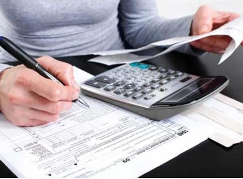 Partita Iva flat tax 2019, forfettaria e