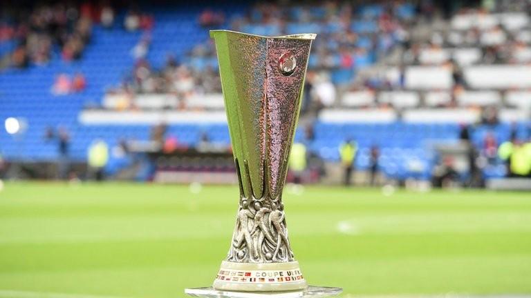 Partite Europa League: Qarabag-Fiorentin
