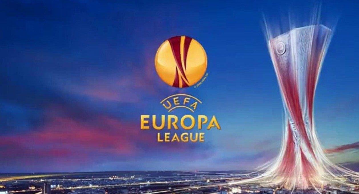 Partite Europa League streaming al via R