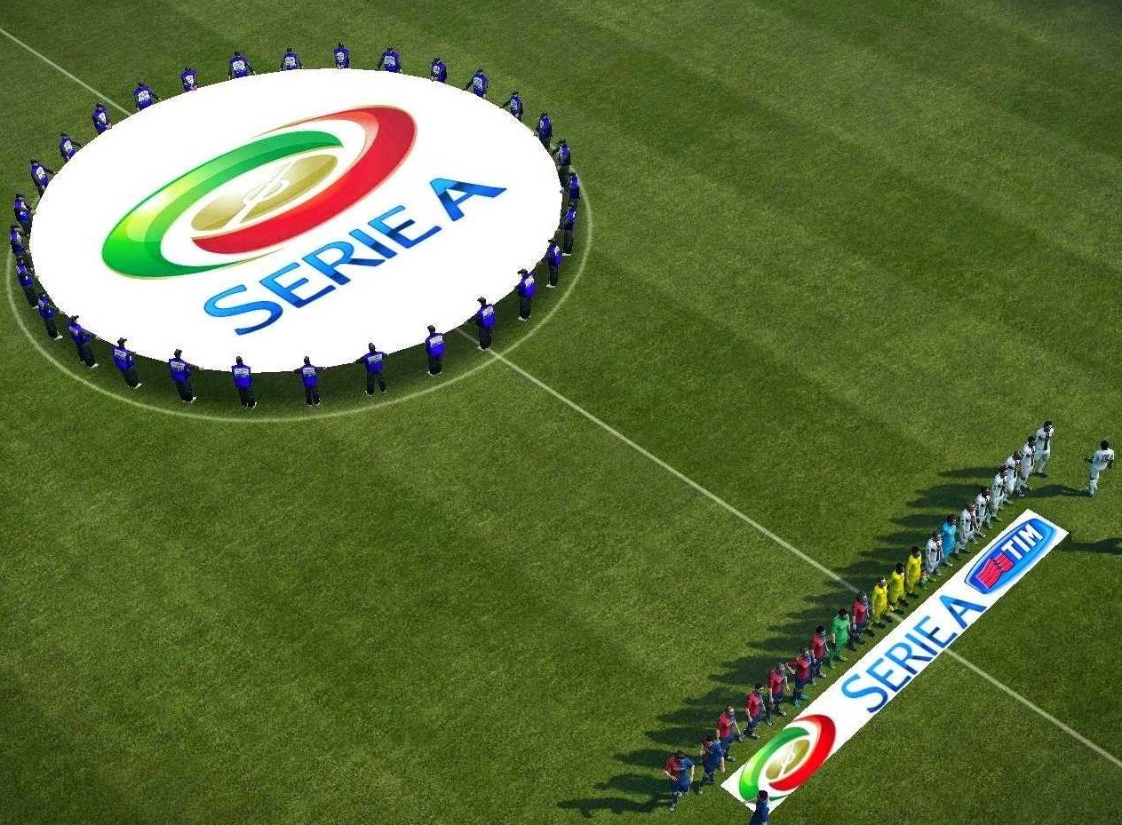 Inter Napoli streaming live gratis diret