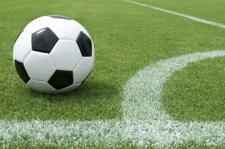 Partite Napoli Bournemouth, Juventus Tot