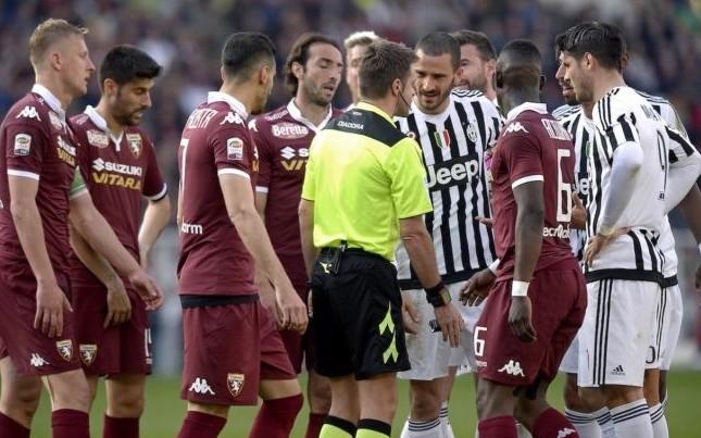 Partite streaming Serie A Roma-Milan e G