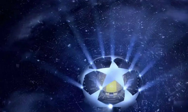 Partite streaming Juventus Lione siti we