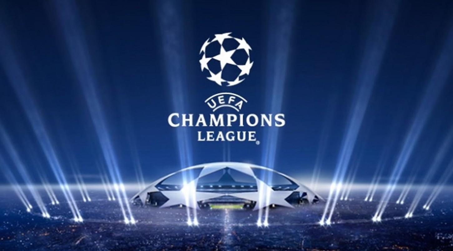 Partite streaming Porto Juventus da vede