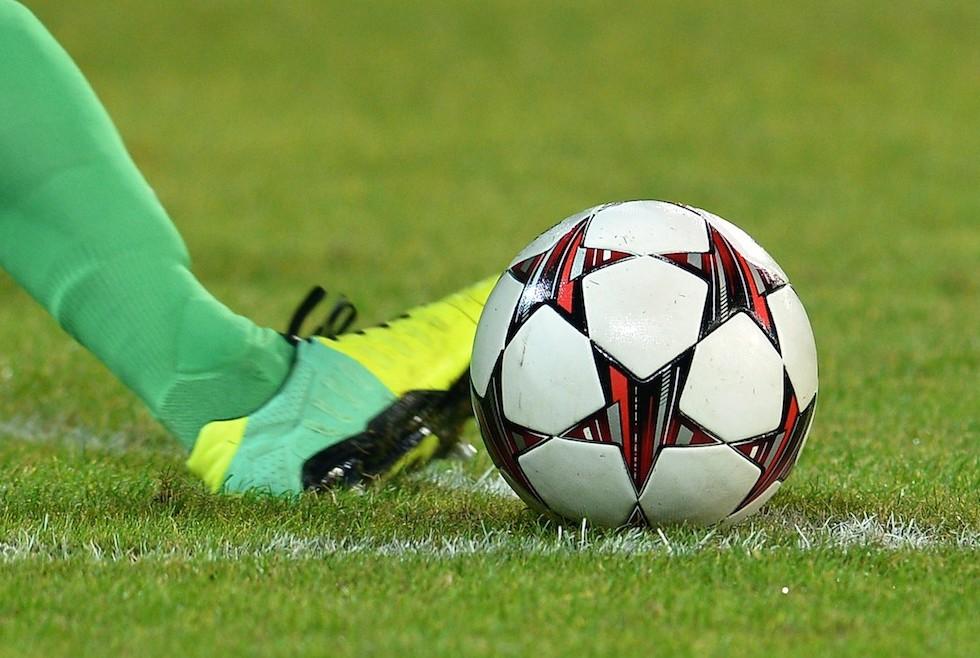 Partite streaming Porto Juventus adesso