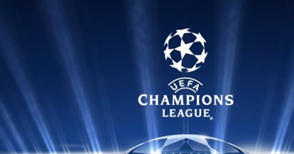 Partite streaming Champions League su si
