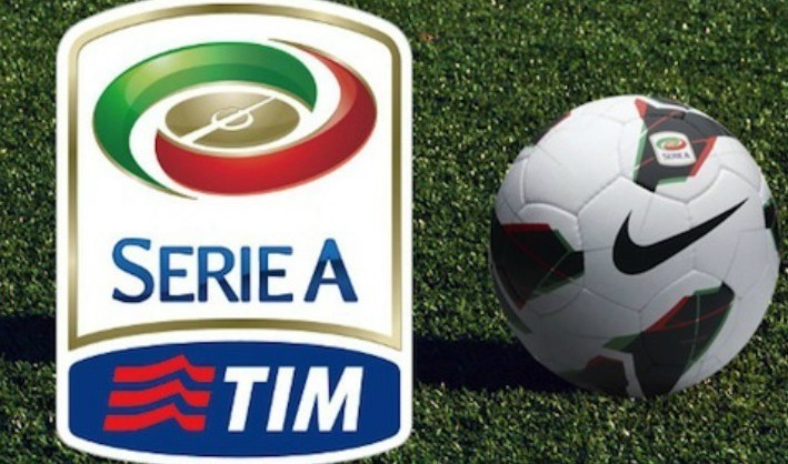 Partite streaming ora Sampdoria Bologna