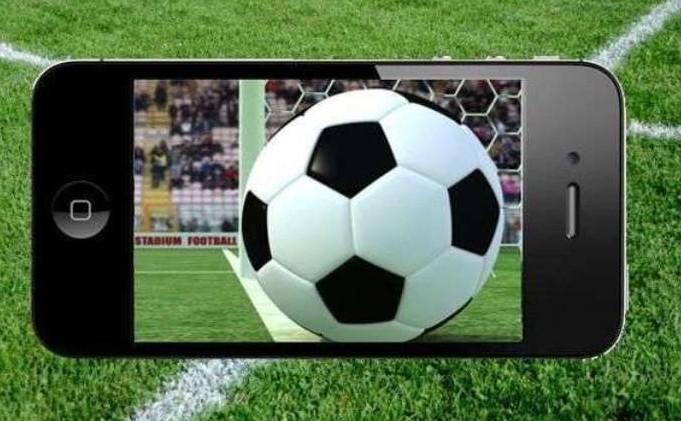 Partite streaming diretta Serie A su lin