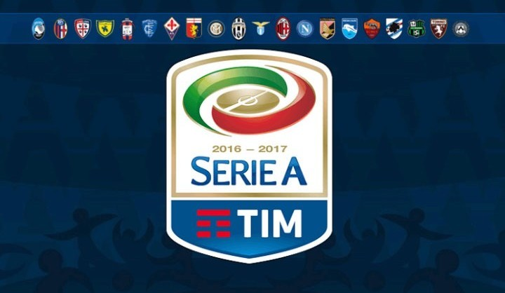 Partite streaming Serie A Crotone Bologn