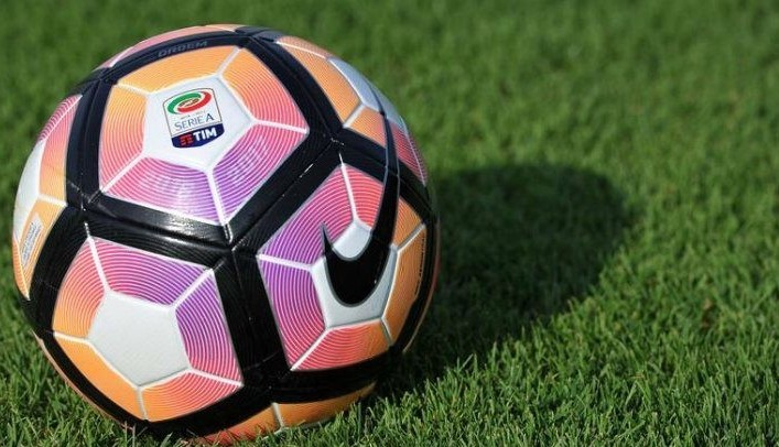 Partite streaming ora Cagliari Genoa da