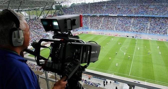 Partite streaming diretta gratis live Eu