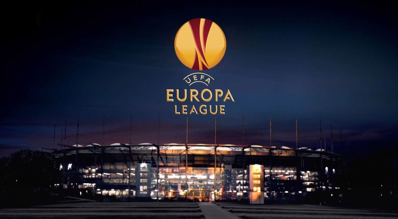 Partite streaming Europa League da veder