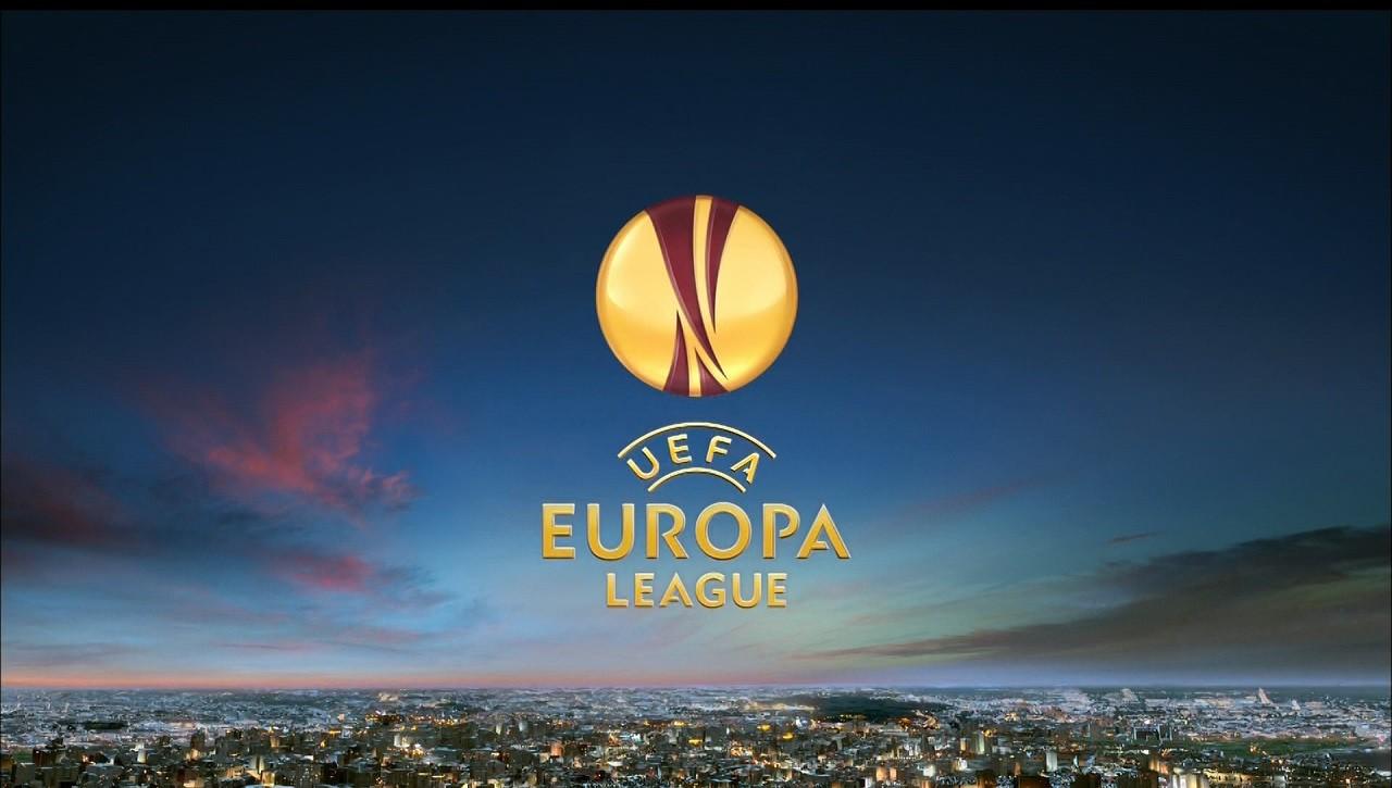 Partite streaming Roma Astra Europa Leag